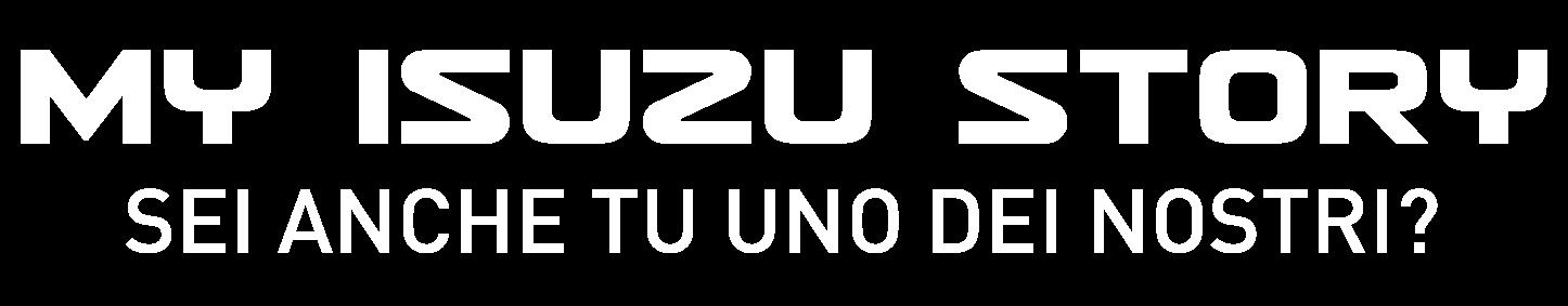 Isuzu_Rev_2020.png