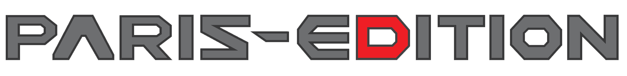 Logo Paris-Edition_Transparent.png
