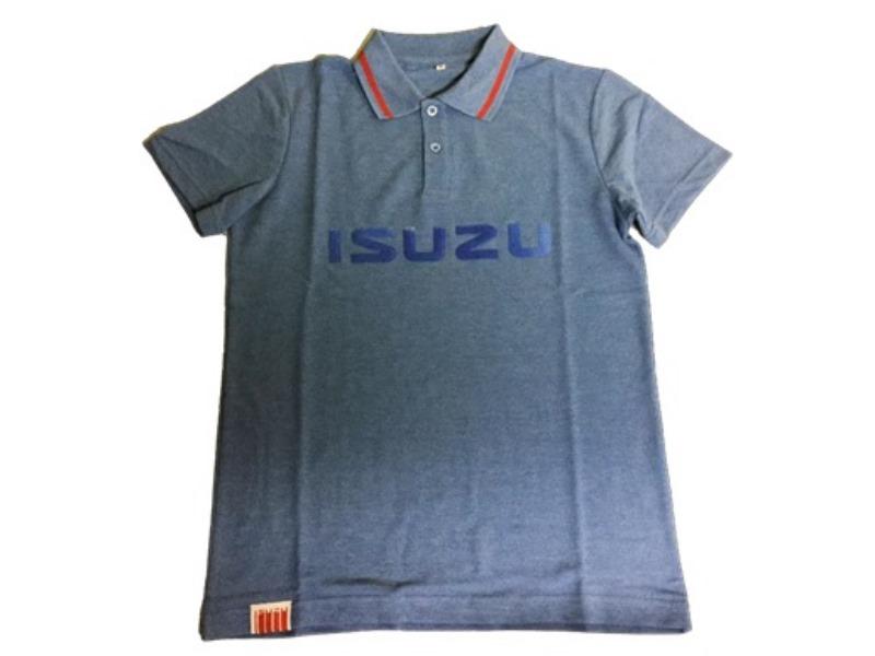 My Isuzu Story - Premio Polo