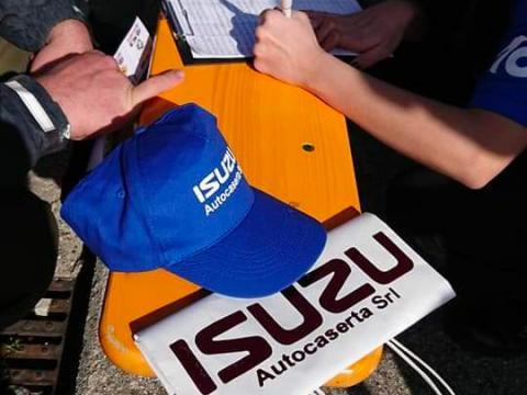 Isuzu Autocaserta_4.jpg
